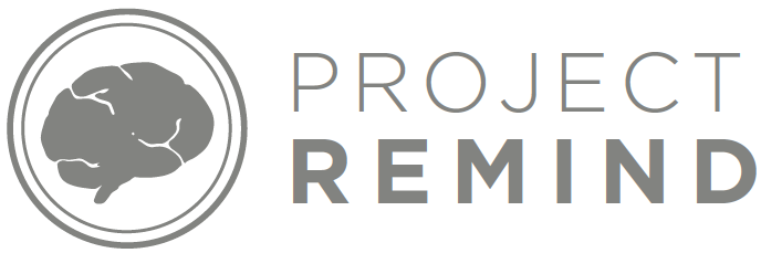 Project Remind FTD Charity