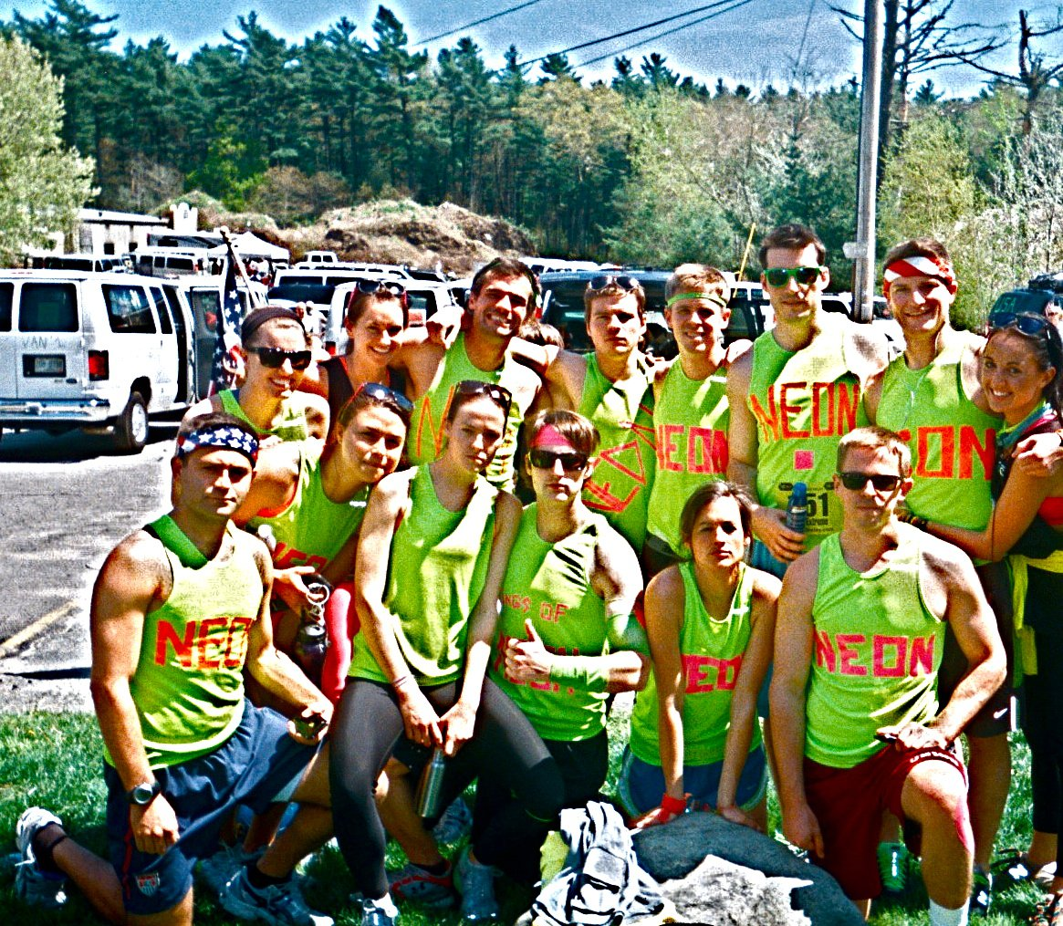 Raise Money for FTD Research with TeamProjectReMind2011.jpg